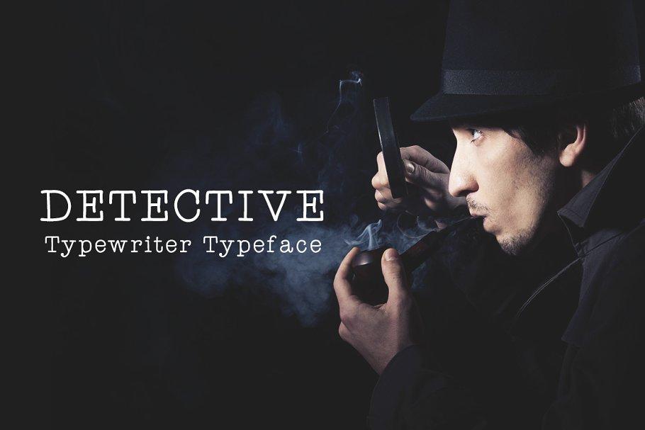 The 17 best typewriter fonts | Creative Bloq