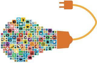 Circuit Maker: Plug into Smarter Power and Lighting