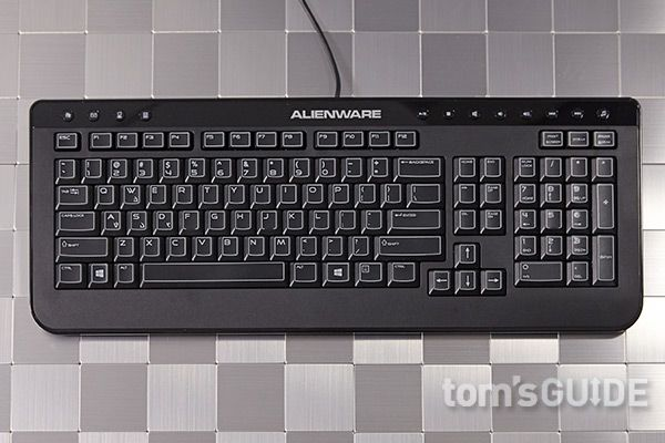 Alienware X51 Review | Tom's Guide