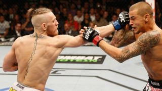 regarder en streaming ufc 257 mcgregor vs poirier 2