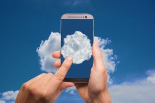 How to make the right decisions about cloud native apps