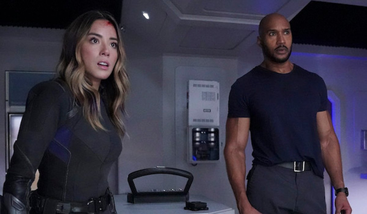 agents of shield series finale daisy mack