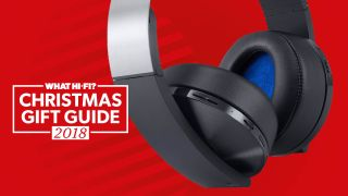 Best Christmas gift ideas for gamers