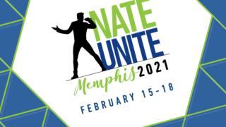 NATE Unite 2021