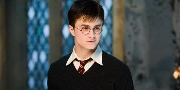 The Harry Potter spinoff series Daniel Radcliffe would like to see.