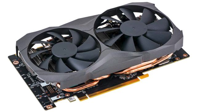 Best cryptocurrency to mine with gtx1080