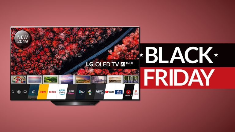 black friday tv deals amazon black friday deals cheap tv deals tv offers