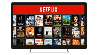 Are Netflix VPNs legal?