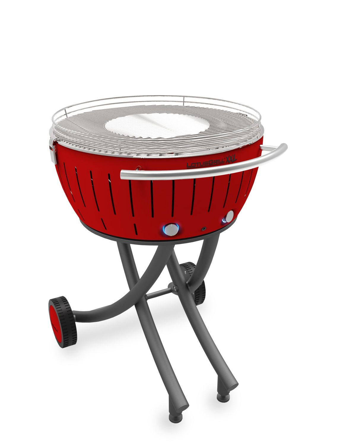 Best Barbecue 2020 Large Bbqs Grills And Smokers In