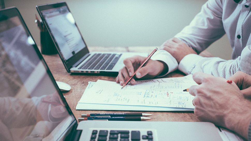 How to create a business plan: a beginner's guide