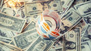 Will Joe Biden as President be good for your finances?