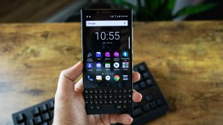 BlackBerry might finally be dead after licensing deal with manufacturer ends