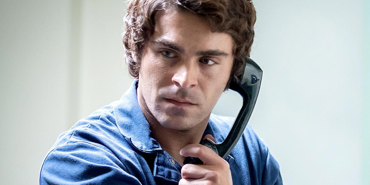 Zac Efron's Firestarter: 7 Stephen King Actors We Want To Join The Horror Remake