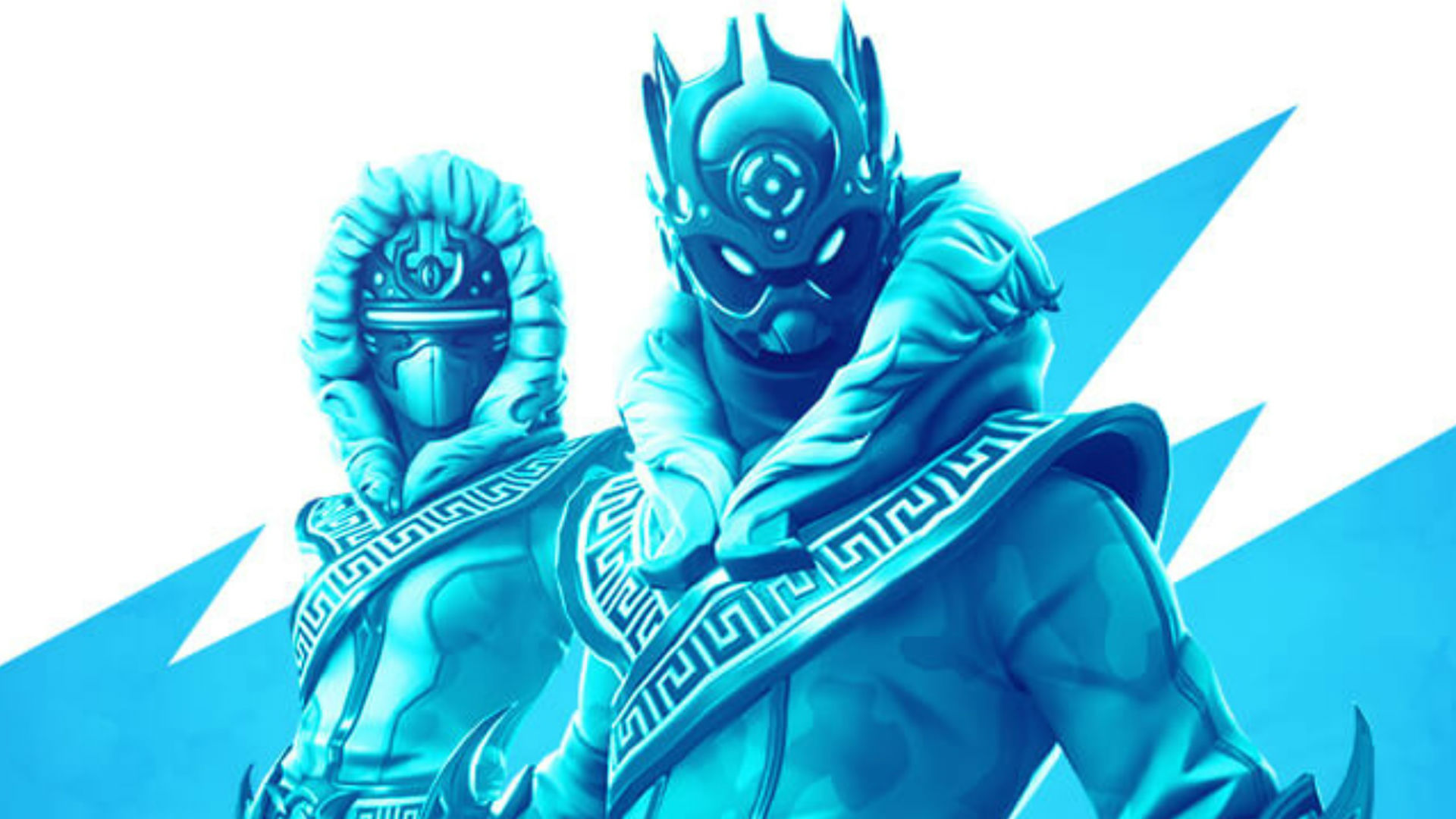 Fortnite 15 Million Winter Duos Tournament Dates Prizes