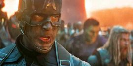 Avengers: 7 Great Leaders For The MCU's Next Lineup Of Earth's Mightiest Heroes