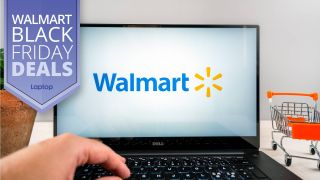 The best Walmart Black Friday deals right now