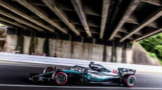 stream f1 live from the japanese grand prix
