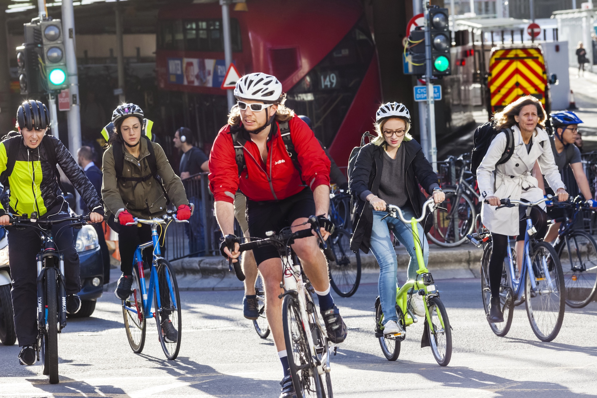 Half a million £50 bike vouchers: UK Government gives further details on coronavirus cycling investment - Cycling Weekly