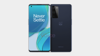 """OnePlus 9 smartphone series coming """"very soon"""" says tipster"""