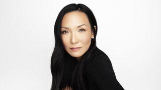 Netflix marketing executive Marian Lee