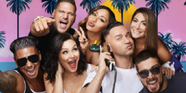 Jersey Shore Family Vacation May Have A Controversial New Addition To Its Cast In Season 3