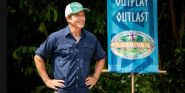 The Major Way Survivor Is Rumored To Be Shaking Things Up In Season 41