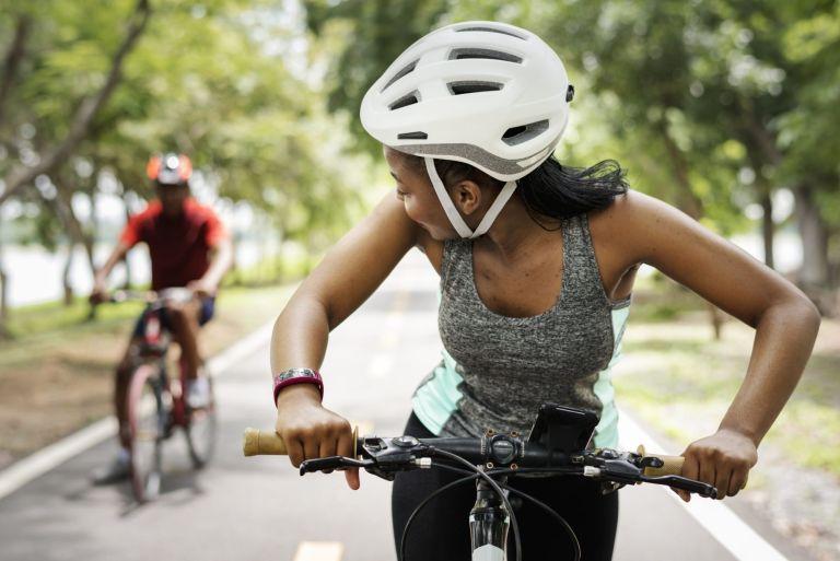best fitness bikes