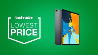 iPad Pro deals sales price cheap