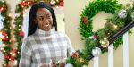 2020 Christmas Movie TV Schedule: Where To Watch All The Holiday Movies And TV Specials In December