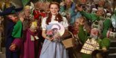 Some Of The Wizard Of Oz Munchkin Actors Allegedly Sexually Harassed Judy Garland On Set