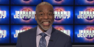 Why LeVar Burton Missing Out On Jeopardy Host Job Isn't Necessarily A Bad Thing