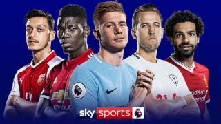 How to pause your Sky Sports subscription for free during coronavirus