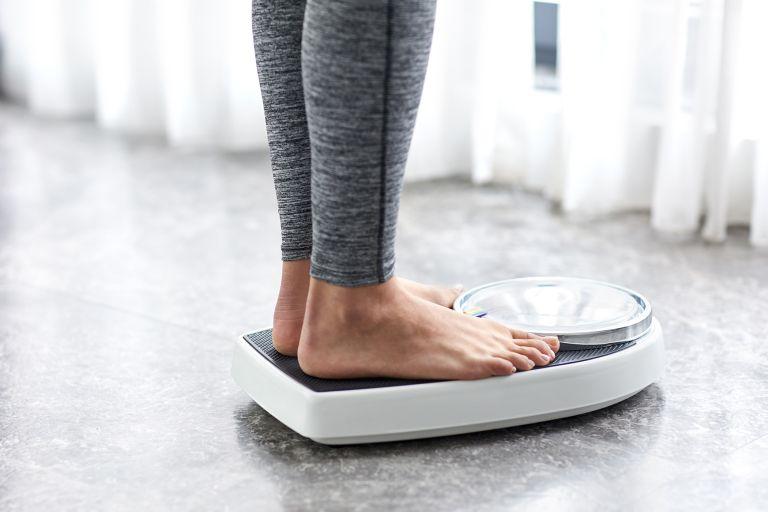 best bathroom scales for your bathroom and home