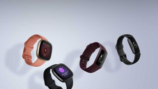 Best Fitbit prices and deals: cheap fitness trackers to help with your running