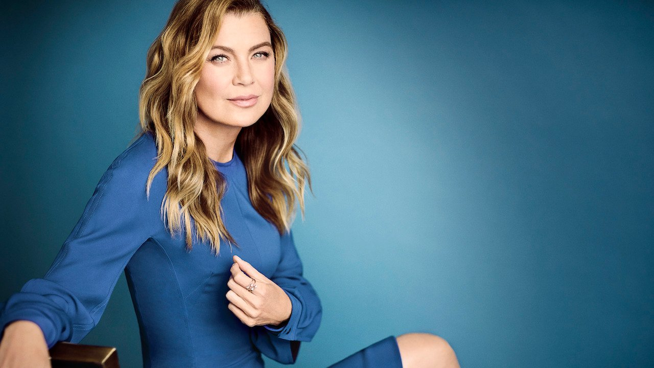New Grey's Anatomy Trailer Teases Another Mystery Return In Meredith's Life, But Who Is It?