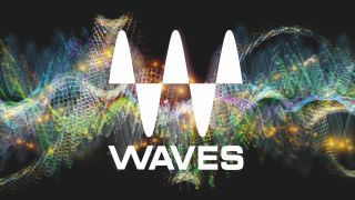 Save 10% a month on Waves' Music Maker Access subscription, forever