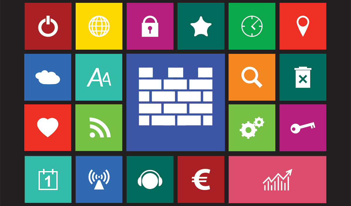 Is Windows Defender Good Enough? Not Yet | Tom's Guide