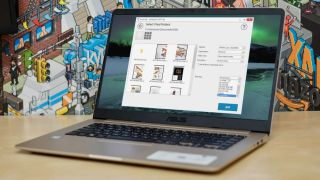 The best free WinZip alternative 2019 | TechRadar