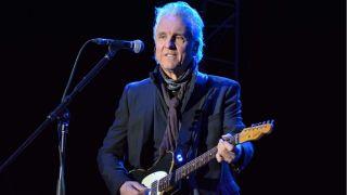 Neil Giraldo: My Career in Five Songs
