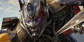 Is Transformers: The Last Knight OK For Kids?