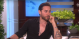 Jared Leto Lost His Legal Battle Against TMZ But He'll Keep Fighting