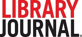 Orquidea Olvera Named Library Journal's 2018 Paralibrarian of the Year