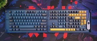 Mechanical Keyboard Keycap Buying Guide