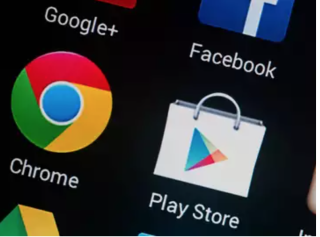 Tech giant 'clarifies' rules on using its payment system in its app store