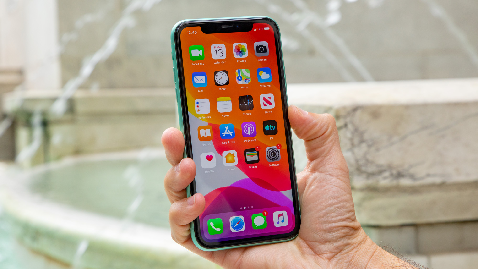 Best Free Iphone Apps For 2020 Tom S Guide