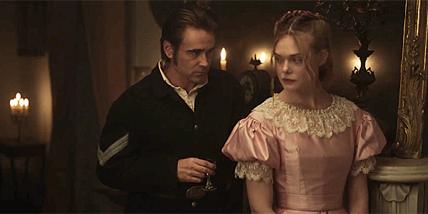 the beguiled sexy romance
