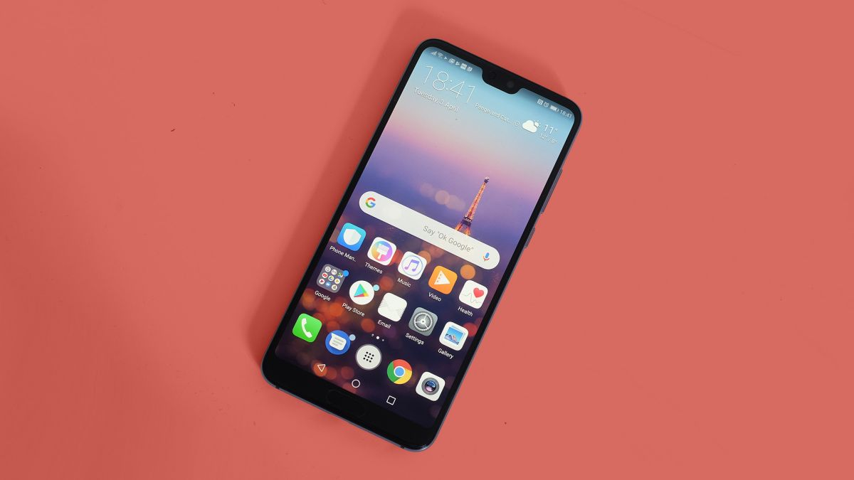 Best Huawei phones 2019: which is the best Huawei phone for
