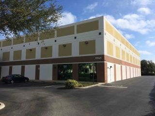 CP Communications relocates headquarters to St. Petersburg, FL