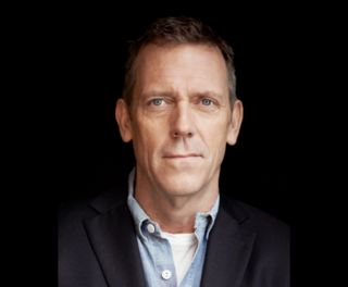 Hugh Laurie will executive produce and direct Agatha Christie's adaptation of 'Why Didn't They Ask Evans?'