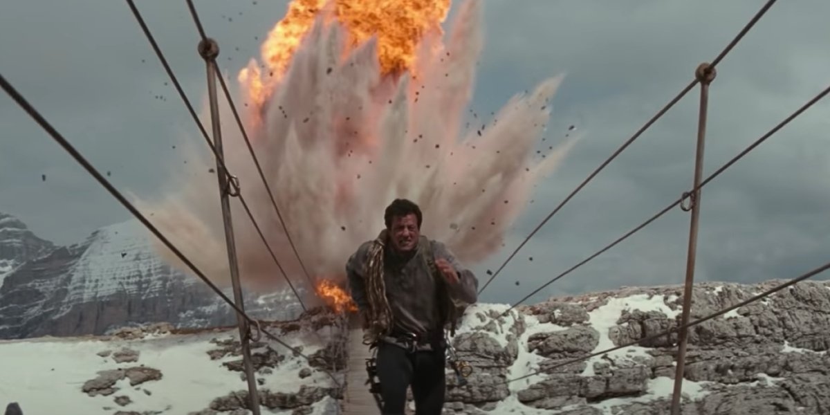 10 Great Action Movies You Probably Haven't Seen (And How To Stream Them)